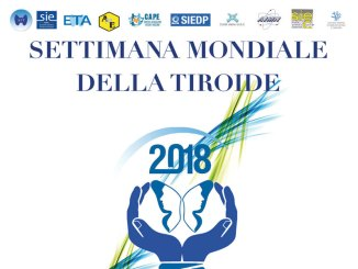 Copertina_Settimana_mondiale_della_tiroide