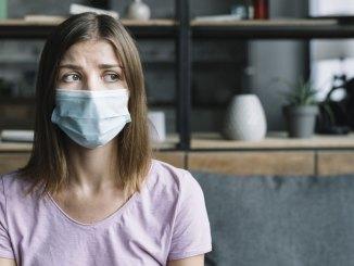 Ospedali-vicini-alle-donne-copertina