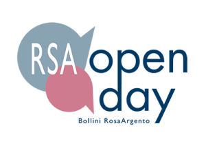 Open day di Onda nelle Residenze Sanitarie Assistenziali-logo