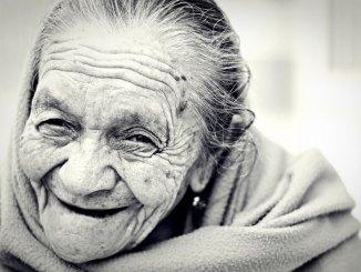 Anziani-copertina