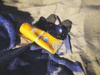 Crema-solare-copertina