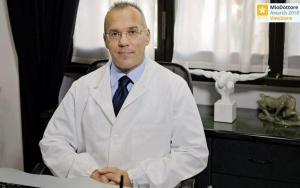 Dottor-Andrea-Militello-urologo-andrologo