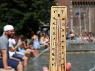 Caldo-termometro-copertina