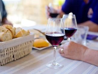 Vino-rosso-copertina