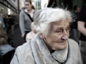 Test Alzheimer dal sangue