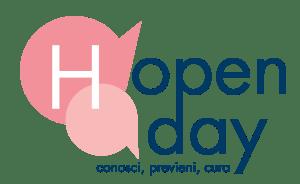 Open day di Onda-in