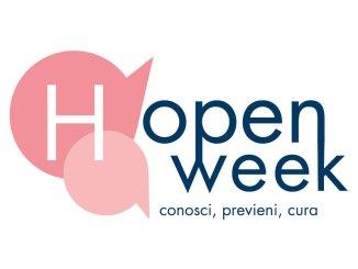 Open-week-copertina