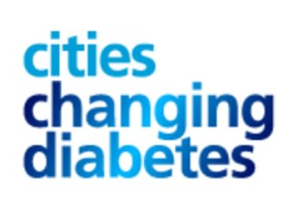 Milano-Cities-Changing-Diabetes-Network-copertina