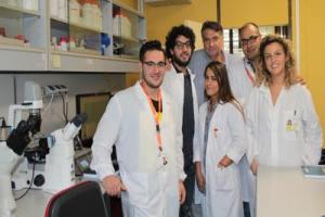 Neuromed_team_Fisiopatologiavascolare-in
