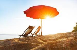 Spiaggia-ombrelloni-ftlia