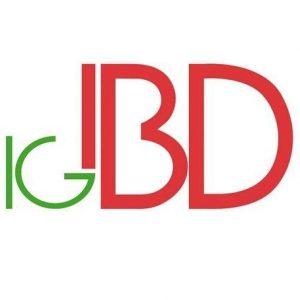Ig-Bd-in