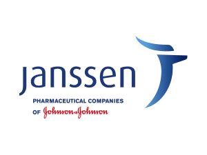 Janssen-Italia-logo-in