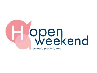 Open-Weekend-copertina