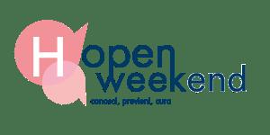 Open-Weekend-in