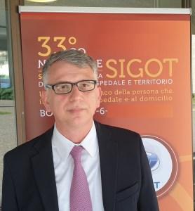 Filippo Fimognari-in