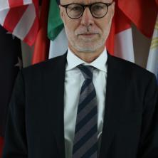 Marcello Tavio