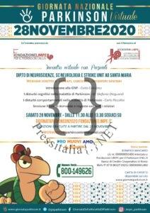 2020-11-28-Webinar-Parkinson-Colosimo_Terni-in