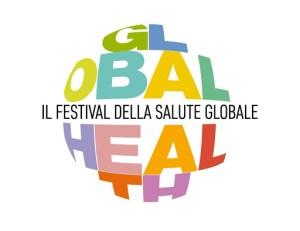 Festival-della-Salute-Globale-logo-in