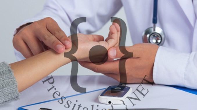 Roche-Diabetes-Care-Platform-cop