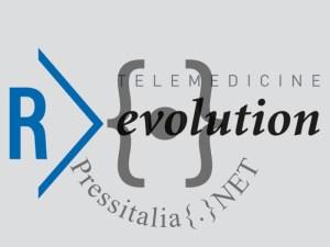 Telemedicine-R-Evolution---logo-(1)