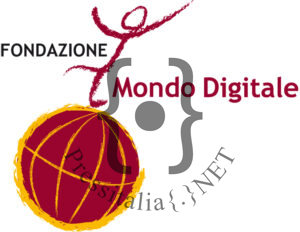 Fondazione-Mondo-Digitale-in