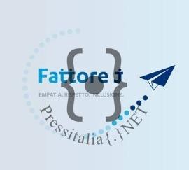 Fattore-J-in
