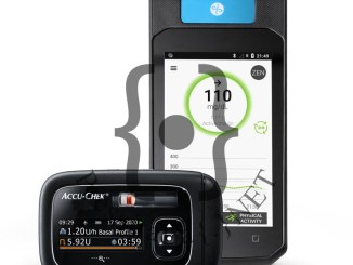 Accu-Chek-Insight-with-DBLG1-Handset-cop