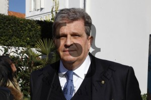 Prof. Claudio Cricelli