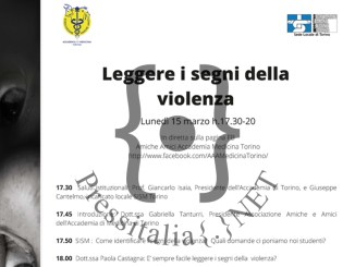 Leggere-i-segni-della-violenza-locandina-def_Pagina_1-cop