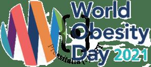 World-obesity-day-in