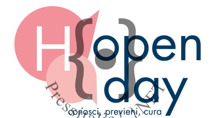 (H)-Open-Day-cop
