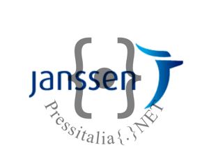 Janssen-Italia-cop