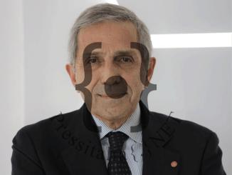Massimo-Volpe_SIPREC_cop
