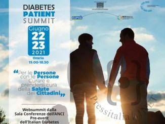 Diabetes-Patient-Summit-cop
