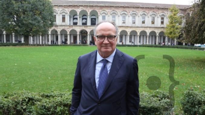 Maurizio_Vecchi-cop