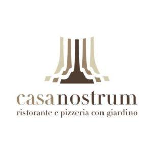 Casa Nostrum