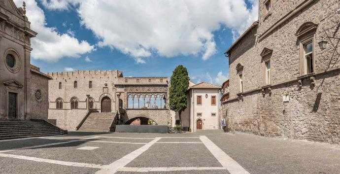 Palazzo_dei_Papi_Viterbo