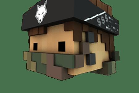 Minecraft Spielen Deutsch Kostet Es Was Einen Minecraft Server Zu - Kostet es was einen minecraft server zu erstellen