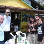plongee-recycleur-lac-neuchatel-tombant-abyss-deep-ccr-tartiflette-team