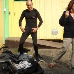plongee-recycleur-lac-neuchatel-tombant-abyss-deep-ccr-tartiflette-team