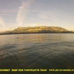 plongee-lac-du-bourget-faune&flore-deep-ccr-tartiflette-team