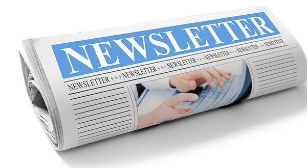newsletter plongée du deep CCR Tartiflette team