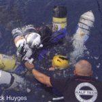 pascal-bernabe-record-du-monde-plongee