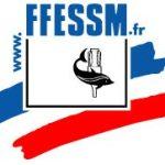 Formation Plongée FFESSM