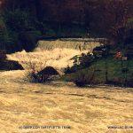 Plongee Souterraine en Bauge Savoie