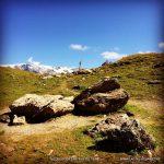 Plongee Lac Merlet Vanoise Savoie