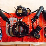 photos sous-marine