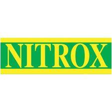 Formation Plongée Nitrox