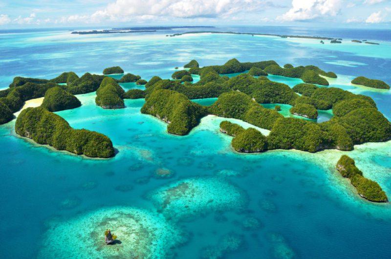 Blog plongée sous marine récit et photos de plongée