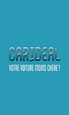 banner Carideal 400-240